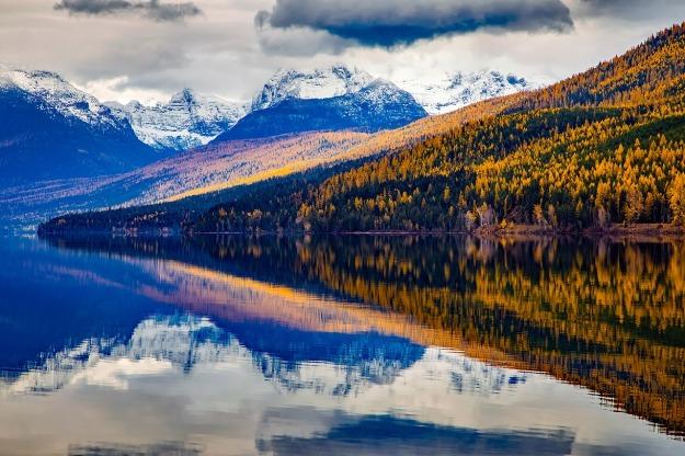 lake-mcdonald-1874263_1280