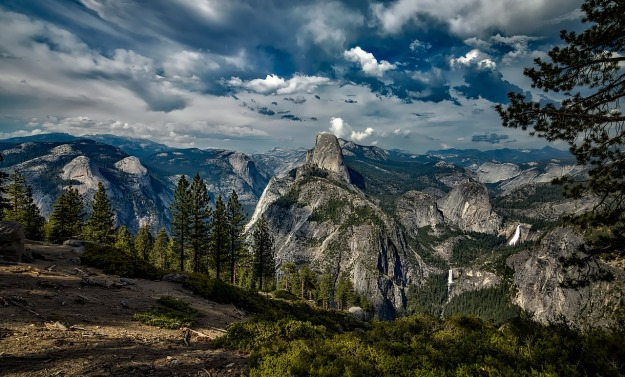 Alt Yosemite