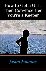 Keeper Cover (300 dpi)